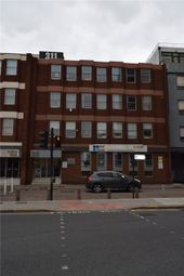 Thumbnail Office to let in Ballards Lane, London