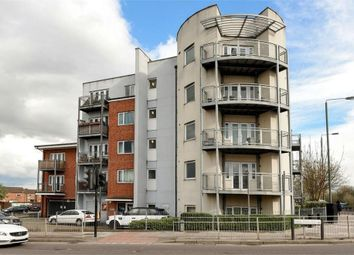 Thumbnail 2 bed flat to rent in James Watt Way, Kent