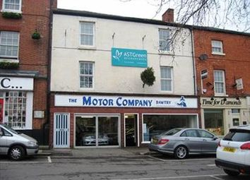 Thumbnail Office to let in 43 Market Place, Bawtry, Doncaster, South Yorkshire