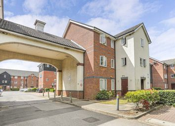 2 bed flat for sale in Mandeville Court, London E4