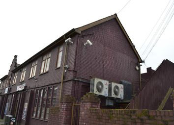 Thumbnail 2 bedroom flat to rent in Vulcan Court, 2 Wyeverne Road, Cathays, Cardiff, South Wales