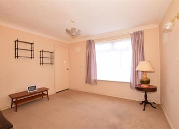 3 bed terraced house for sale in Emerald Close, Rochester, Kent ME1