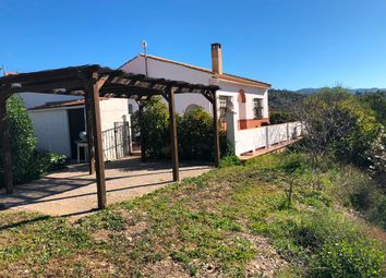 Thumbnail 2 bed country house for sale in Barranco Del Sol, Almogía, Málaga, Andalusia, Spain
