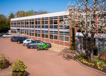 Thumbnail Office to let in Solent House, Woking, Surrey