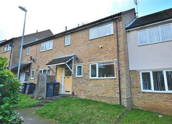 Thumbnail 3 Bedroom Terraced House To Rent In Collyweston Road Northampton