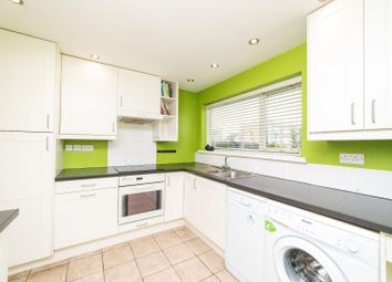 3 bed semi-detached house for sale in Knowlton Walk, Canterbury CT1
