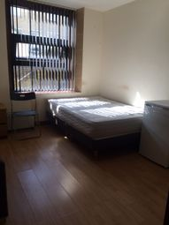 Thumbnail 1 bed flat to rent in Little Horton Lane, Bradford