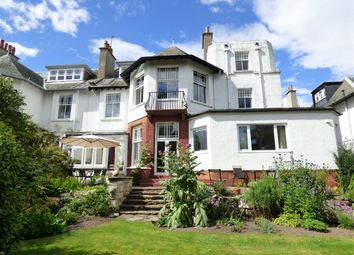Thumbnail 3 bed flat for sale in Hepburn Gardens, St. Andrews