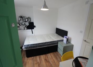 Thumbnail 8 bed shared accommodation to rent in Llantrisant Street, Cathays, Cardiff