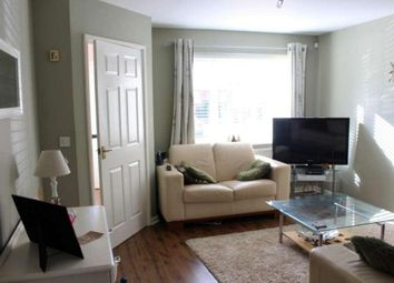 Thumbnail 3 bedroom terraced house to rent in Rowan Court, Burnopfield, Newcastle Upon Tyne