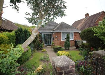 Thumbnail 2 bed property for sale in Lacton Way, Willesborough, Ashford