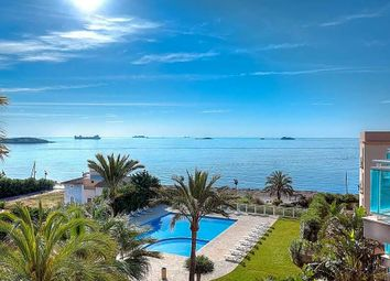 Thumbnail 2 bed apartment for sale in Carrer D'en Bossa 07800, Ibiza, Islas Baleares