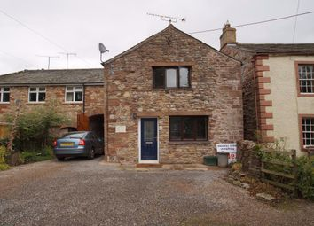 Thumbnail 2 bedroom cottage to rent in Burn Bank, Warcop