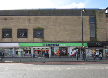 Thumbnail Retail premises to let in 1st Floor, 184 - 188 Main Street, Rutherglen