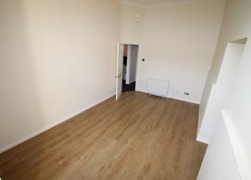 Thumbnail 2 bed flat to rent in Seaton Court, Plymouth