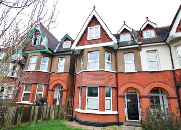 Thumbnail 1 bed flat to rent in St Augustine Avenue, South Croydon, Surrey