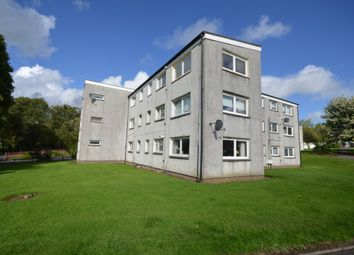 Thumbnail 2 bed flat to rent in Kirkton Place, East Kilbride, South Lanarkshire