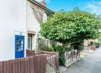 Thumbnail 3 bed terraced house for sale in Powney Road, Maidenhead