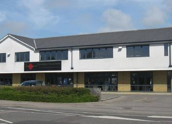 Thumbnail Office to let in Unit 15 Hedge End Business Centre, Hedge End, Southampton