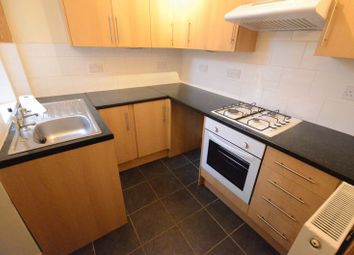 Thumbnail 4 bed terraced house to rent in St. Johns Road, Padiham, Burnley