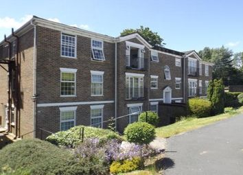 2 bed flat to rent in Heathfield Green, Midhurst GU29