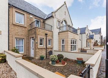 Thumbnail 2 bed terraced house for sale in Harbourside, Inverkip, Inverclyde