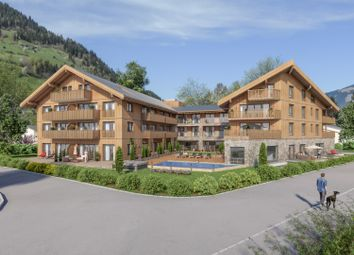 Thumbnail 3 bed apartment for sale in Elements3, Zell Am See, Austria