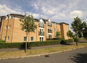 Thumbnail 2 bedroom flat to rent in Berwick Place, Welwyn Garden City