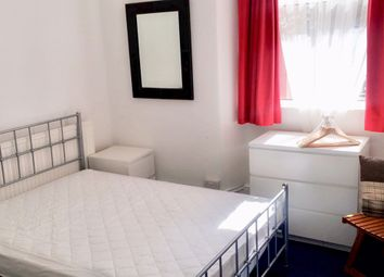 Thumbnail 5 bed terraced house to rent in 29 Russell Street, Swansea