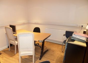 Thumbnail Office for sale in High Road, Seven Kings