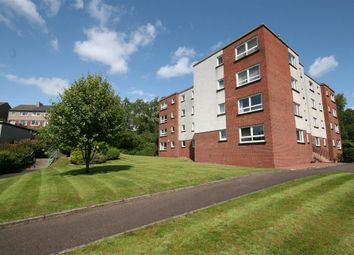 Thumbnail 3 bed flat to rent in Pollokshields, Terregles Crescent, - Unfurnished