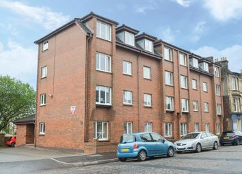 Thumbnail 1 bedroom flat for sale in Princes Court, 55 West Princes Street, Helensburgh, Argyll & Bute