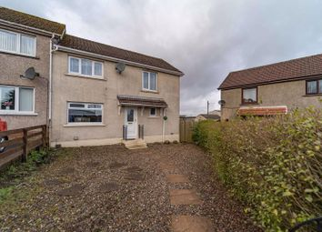 3 bed terraced house for sale in Gardner Crescent, Whitburn EH47