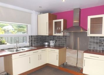 Thumbnail 2 bed property to rent in Walkley Bank Road, Walkley, Sheffield