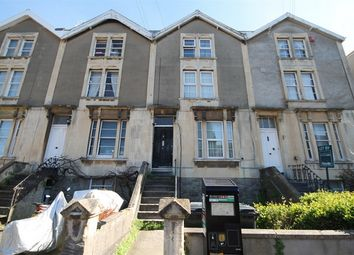 Thumbnail Studio to rent in Eastfield Road, Cotham, Bristol