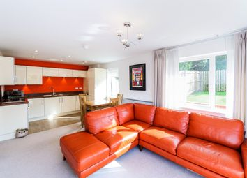 Thumbnail 2 bed flat for sale in Trem Elai, Penarth
