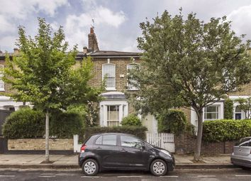 3 bed semi-detached house for sale in Gayhurst Road, London E8