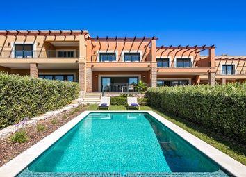 Thumbnail 2 bed villa for sale in Carvoeiro, Algarve, Portugal