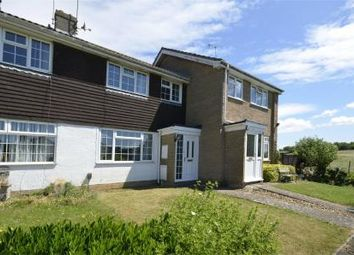 3 bed property for sale in Randsway, Raunds, Northamptonshire NN9