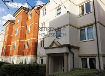 1 bed flat for sale in Darwin Court, Margate CT9