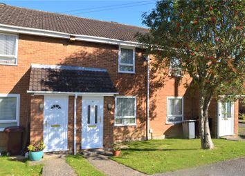 Thumbnail 2 bedroom terraced house for sale in Tuscan Close, Tilehurst, Reading, Berkshire