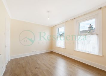 Thumbnail 3 bed terraced house to rent in Besley Street, Streatham Common