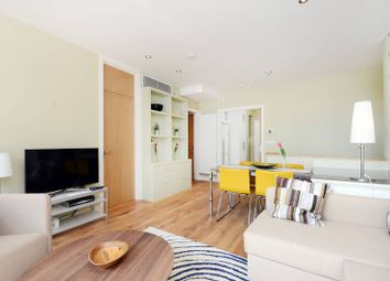 2 bed flat to rent in Alwyne Road, Wimbledon, London SW197Ae SW19