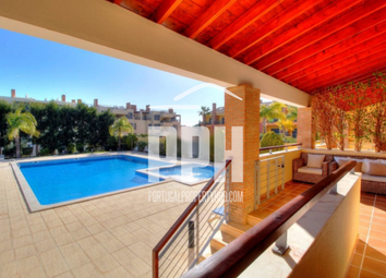 Thumbnail 1 bed apartment for sale in Vilamoura, Loulé, Central Algarve, Portugal