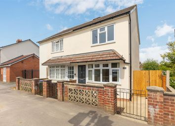 2 bed semi-detached house for sale in New Moorhead Drive, Crawley Road, Horsham RH12