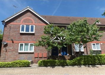 Thumbnail 1 bed property to rent in Old Horsham Road, Crawley