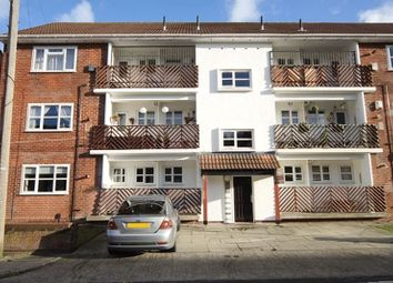 Thumbnail 3 bedroom flat for sale in Holland Street, Fairfield, Liverpool