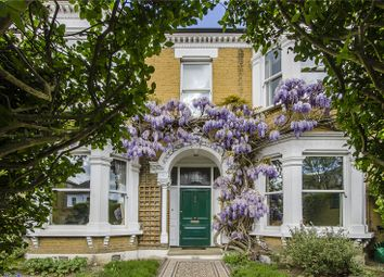 Thumbnail 5 bed property for sale in Lewin Road, London