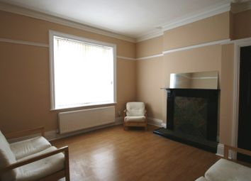 Thumbnail 4 bed property to rent in Prospect Place, Newcastle Upon Tyne