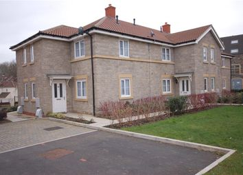 Thumbnail 2 bed terraced house to rent in Snowberry Walk, St George, Bristol